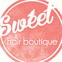 Sweet Hair Boutique